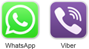 icon_viber.png